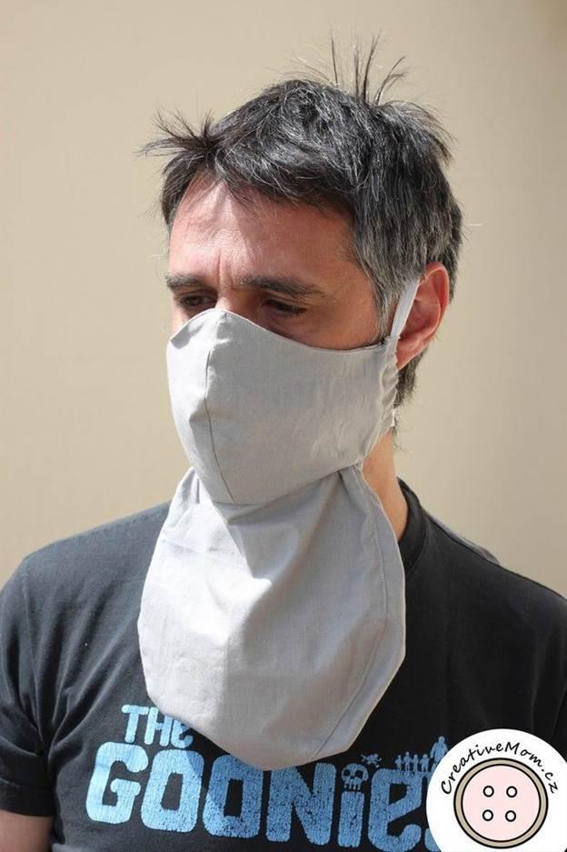 20-Adjustable-Face-Mask-For-Beard