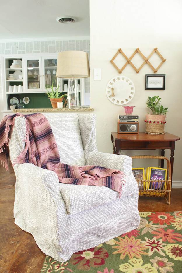20-Wingback-Chair-Slipcover-Tutorial