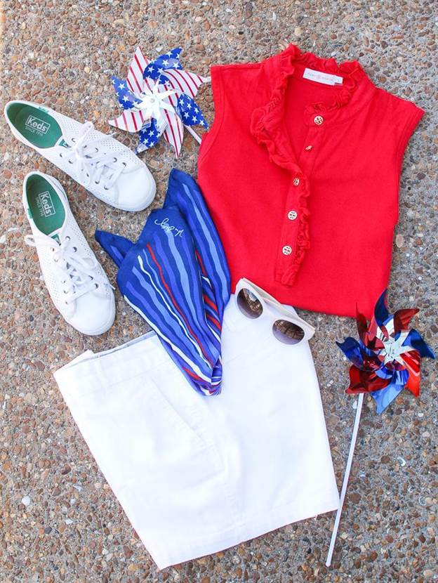 21-DIY-4th-Of-July-Outfits