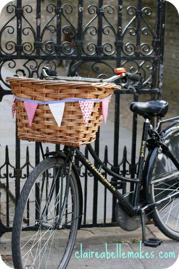 21-DIY-Bike-Basket