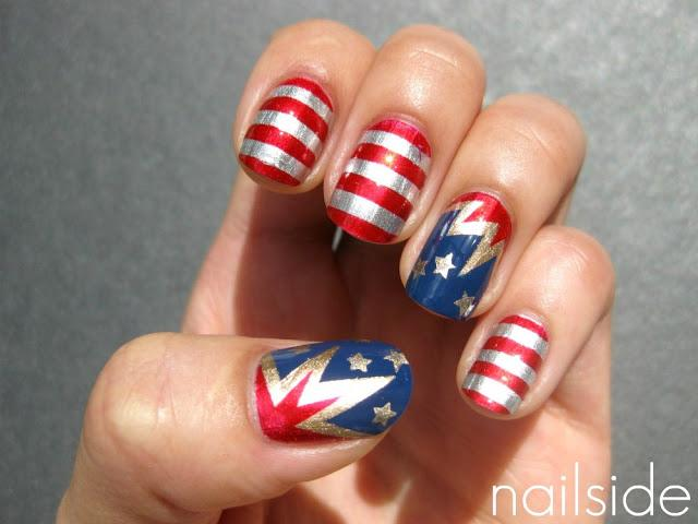 22-4th-Of-July-Nails