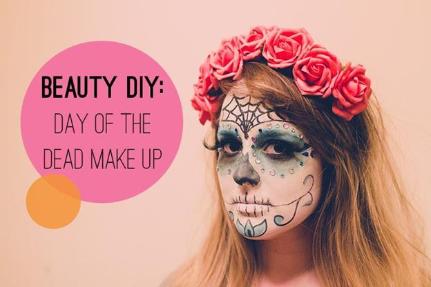 22-DIY-Day-Of-The-Dead-Makeup