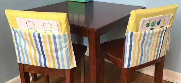22-DIY-Pocket-Chair-Covers