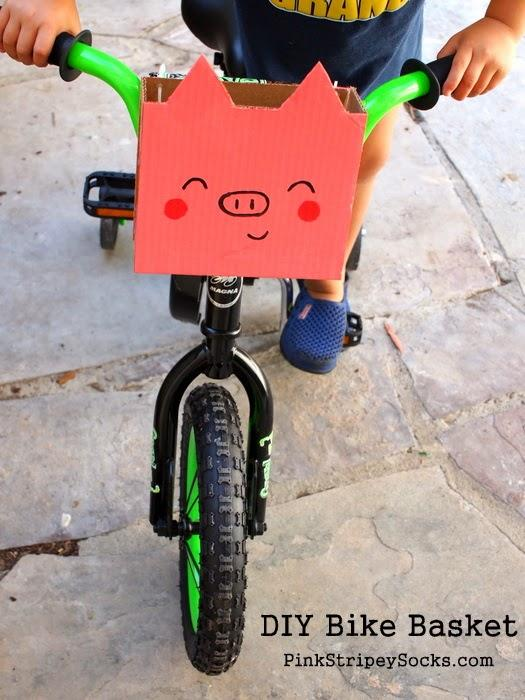 23-DIY-Piggy-Bike-Basket
