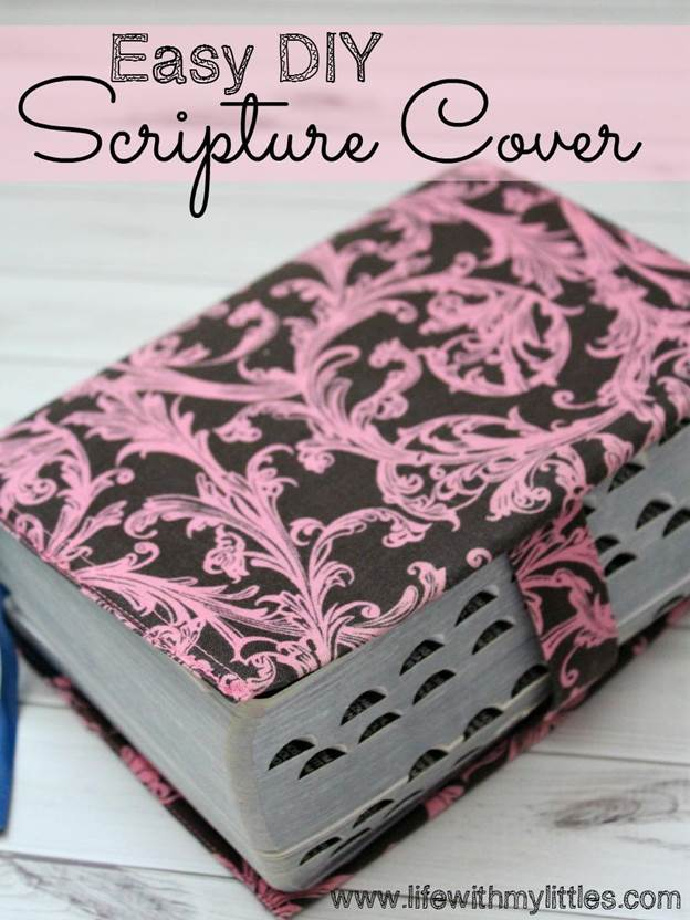 23-DIY-Scripture-Cover
