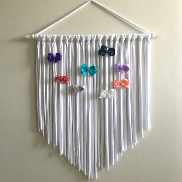 24-Jersey-Knot-Bow-Hanger