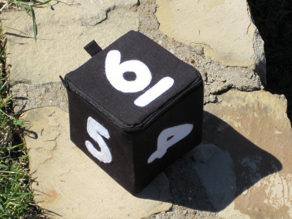25-How-To-Make-A-D6-Dice-Bag