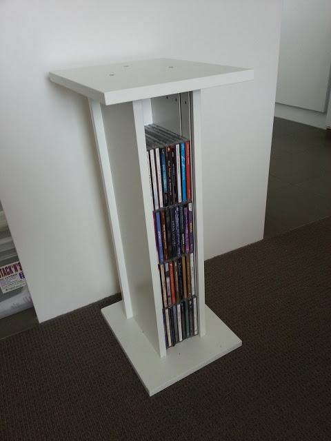 3-Bookshelf-Speaker-Stand