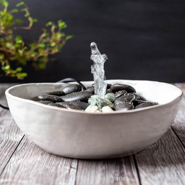 3-DIY-Indoor-Fountain