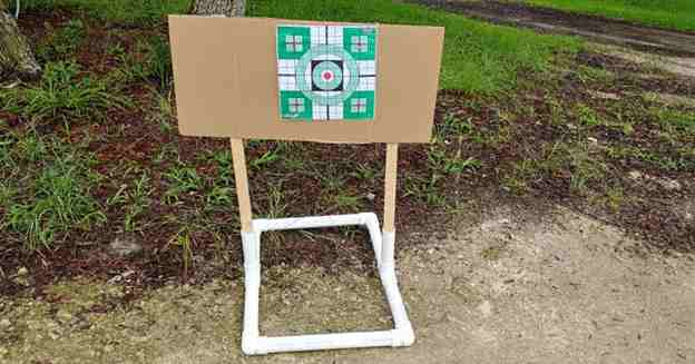 3-DIY-Target-Stand-With-PVC