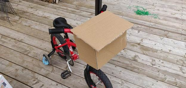 3-Front-Cardboard-Bike-Basket