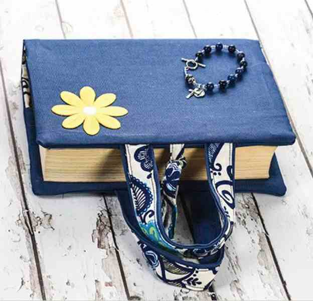 3-How-To-Make-A-Bible-Cover