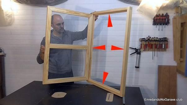 3-Simplified-Window-Framing