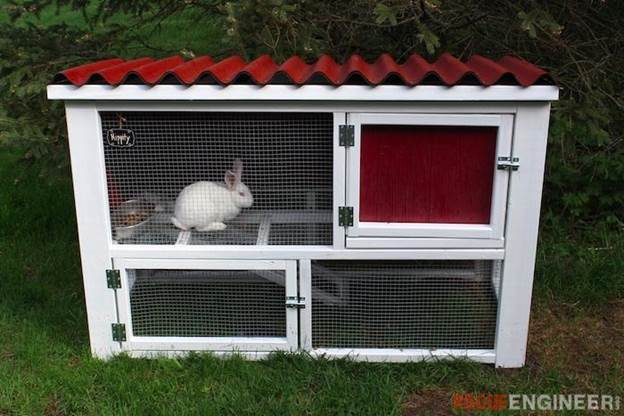 4-DIY-Cage-For-Rabbit