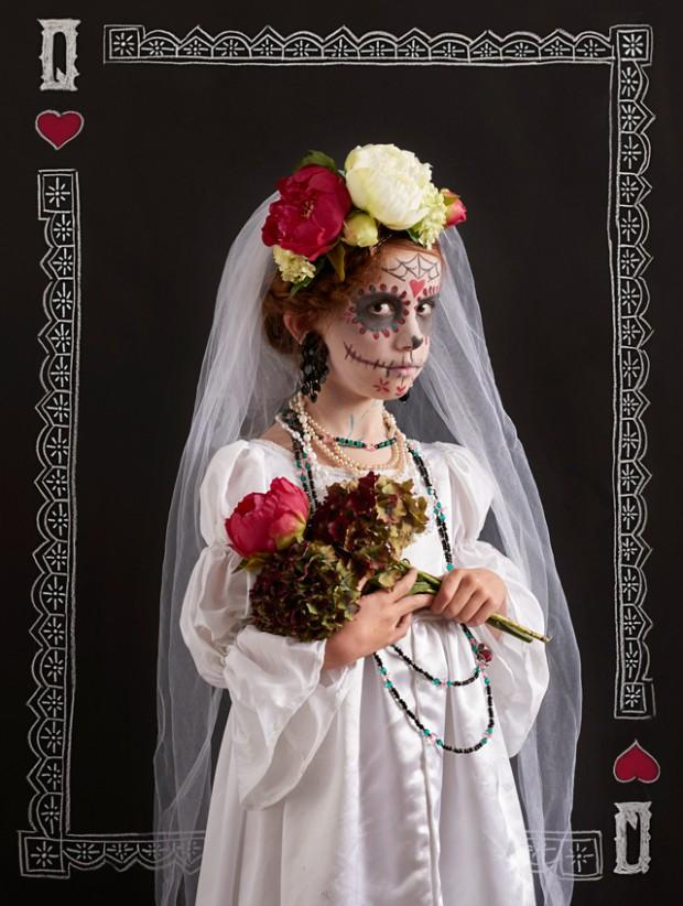 4-DIY-Day-Of-The-Dead-Costume