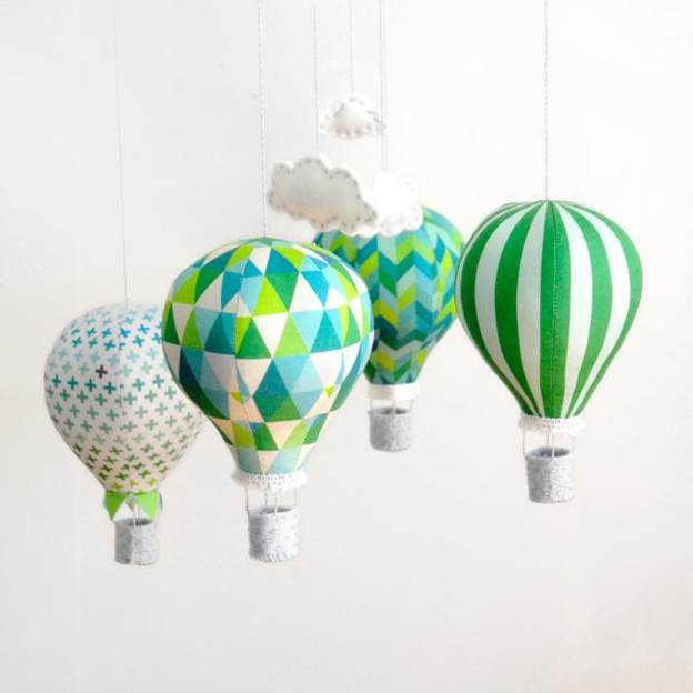 4-DIY-Hot-Air-Balloons