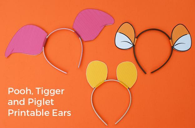 4-DIY-Piglet-Ears
