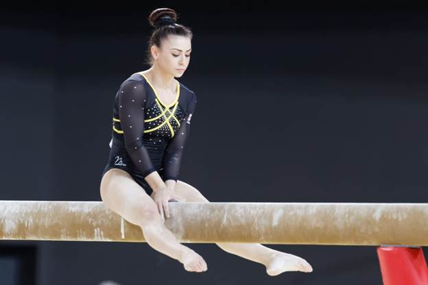 4-How-To-Build-A-Padded-Balance-Beam