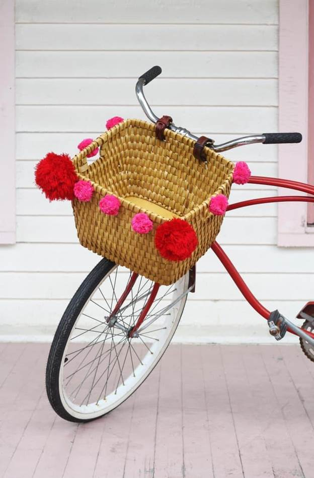 4-How-To-Make-A-DIY-Bike-Basket