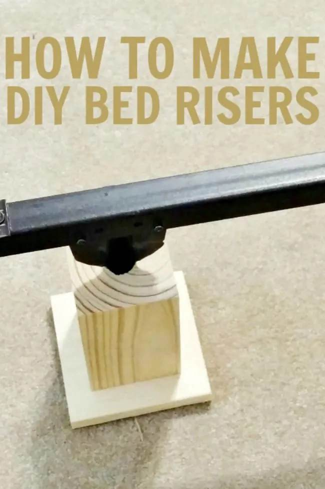 4-Making-DIY-Bed-Risers
