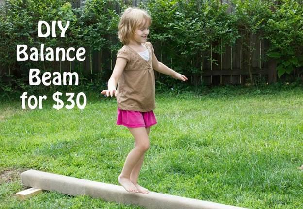 5-DIY-Balance-Beam-For-$30