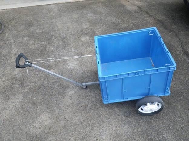 5-DIY-Surf-Beach-Cart