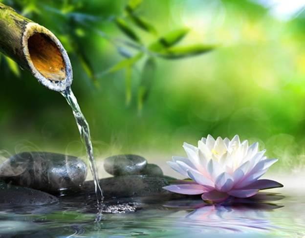 5-DIY-Zen-Fountain