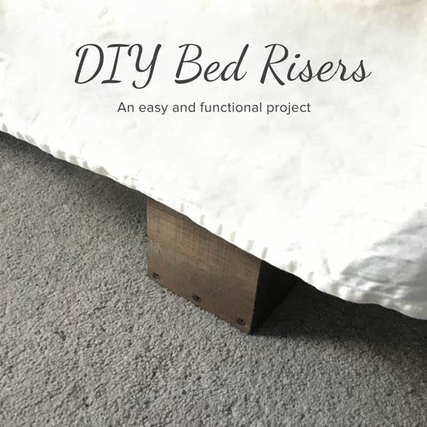 5-Easy-Bed-Riser-Project