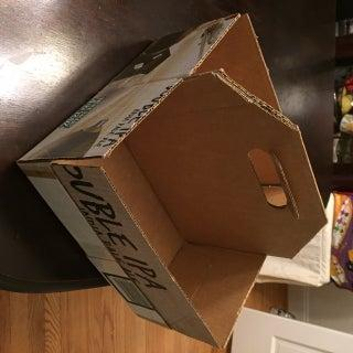5-Easy-Cardboard-Toolbox