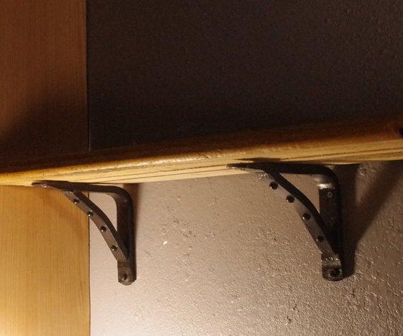 5-Forged-Shelf-Brackets