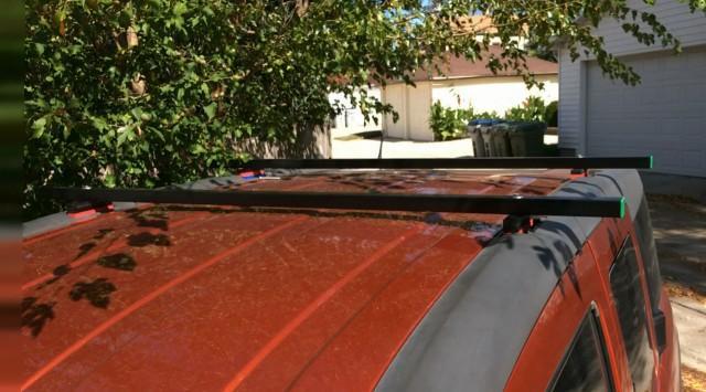 5-Homemade-Roof-Rack