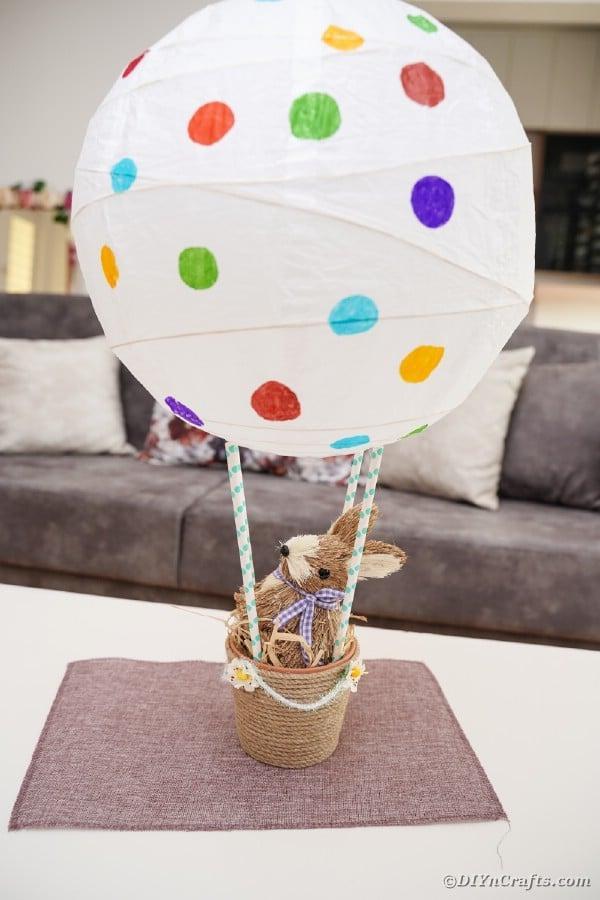 5-Hot-Air-Balloon-Bunny
