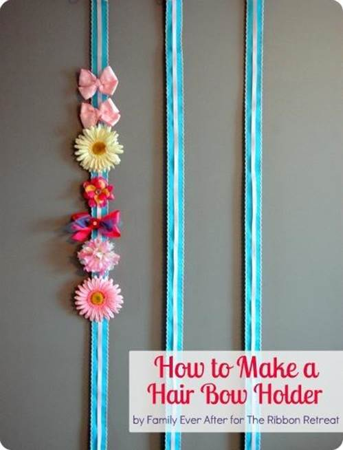 5-How-To-Make-A-Hair-Bow-Holder