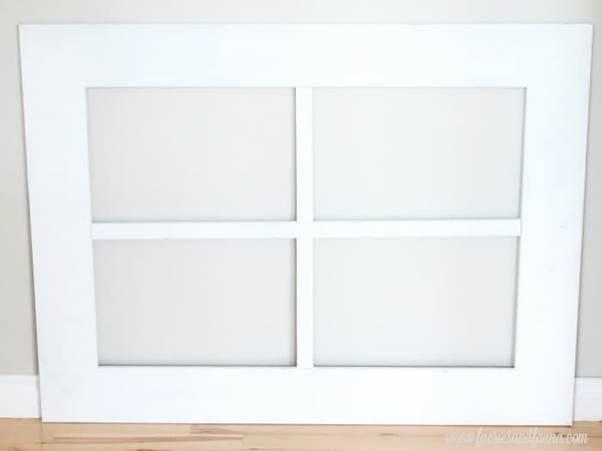 5-Old-Lumber-Window-Frame