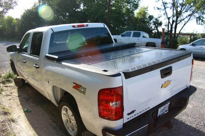 5-Pickup-Truck-Bed-Cover