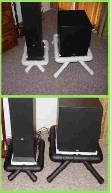 6-ABS-or-PVC-Piped-Stand