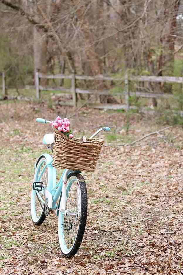 6-DIY-Bike-Basket