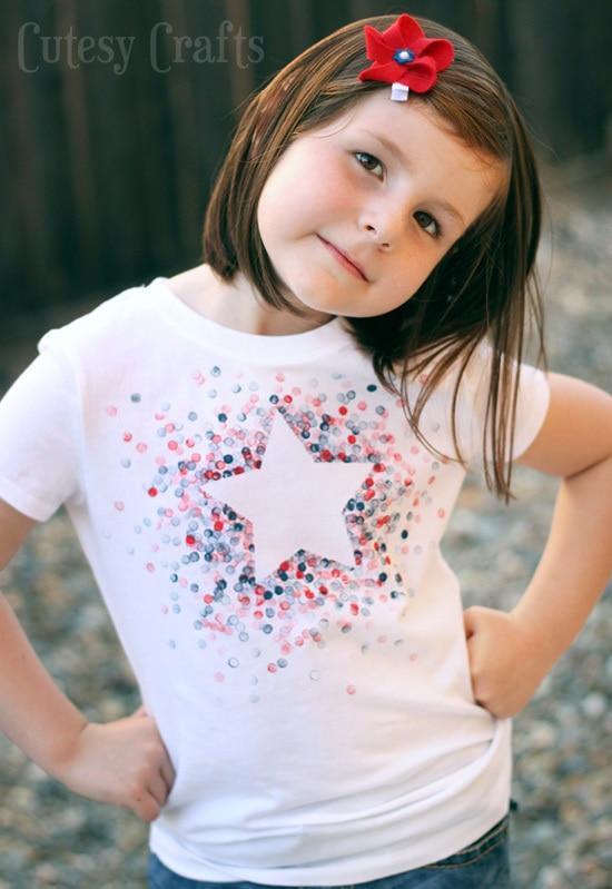 6-DIY-Eraser-Stamped-4th-of-July-Shirt