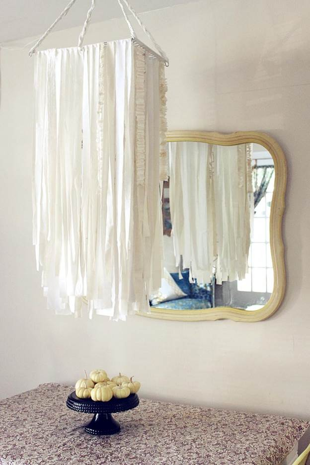 6-DIY-Oversized-Fabric-Garland-Chandelier