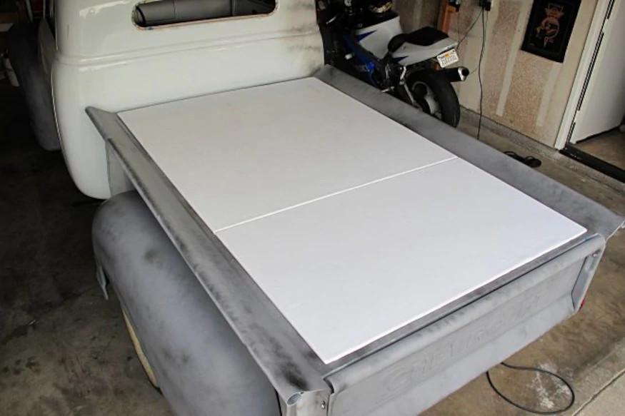 6-Fabricating-Rigid-Tonneau-Cover