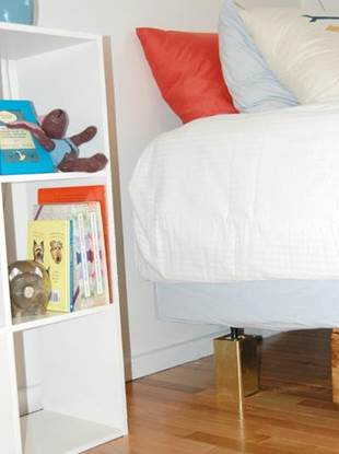 6-Idealized-DIY-Bed-Risers