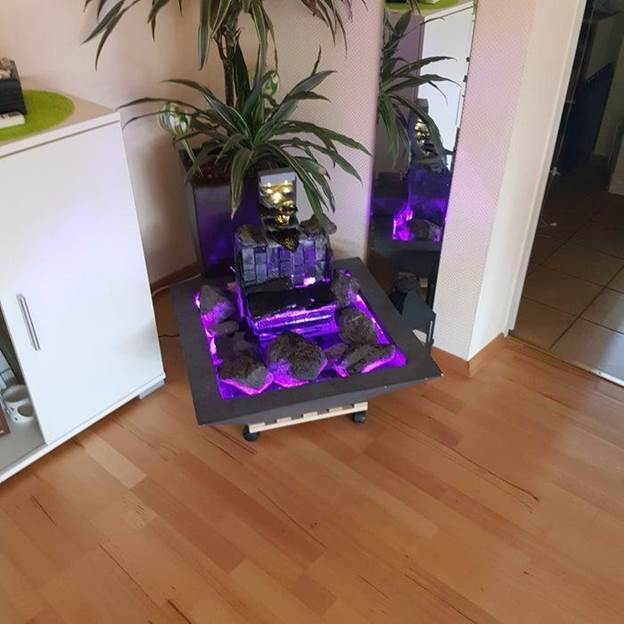6-Illuminated-Indoor-Fountain-DIY