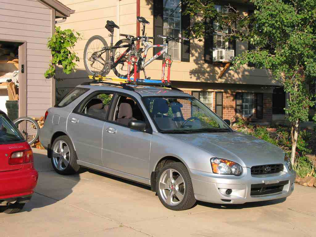 6-Small-Car-Roof-Rack
