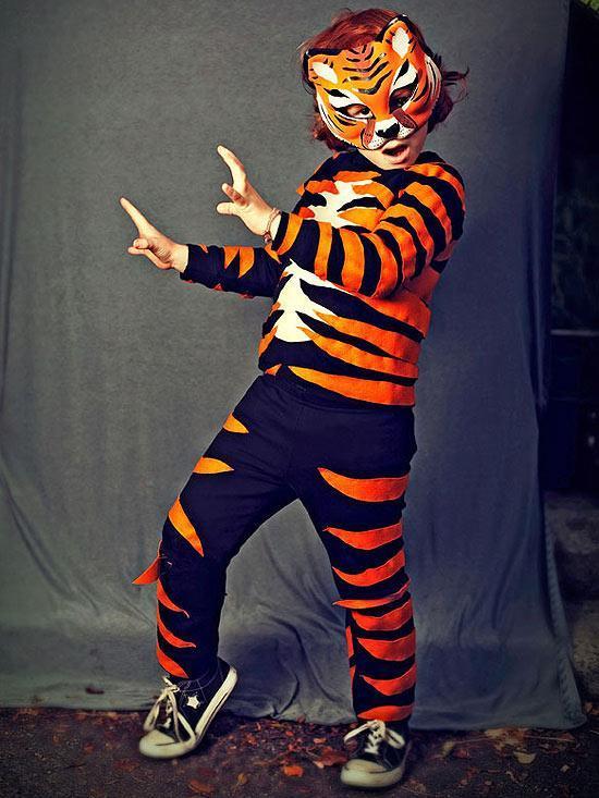7-Fiery-Tiger-Costume