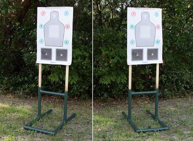 7-How-To-Build-A-PVC-Target-Stand