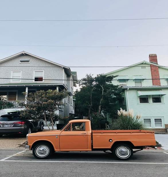 7-Truck-Tonneau-for-Any-Pickup