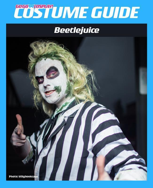 8-Beetlejuice-Costume-Guide