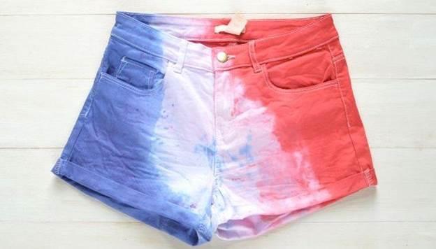 8-DIY-4th-Of-July-Shorts