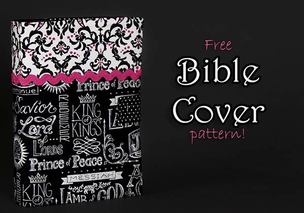 8-DIY-Bible-Cover