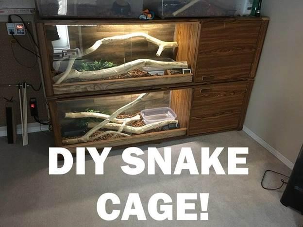 8-DIY-Cage-For-Snake